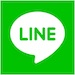 Line_Aljee