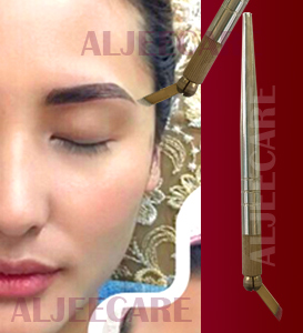 paint_eyebrows_aljeecare